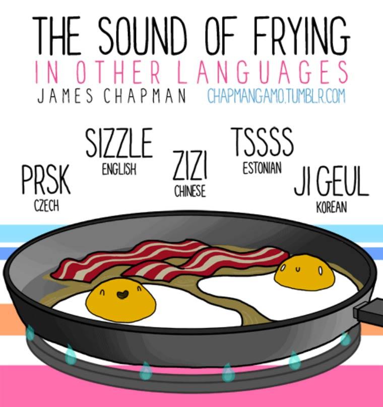 sonidos traducciones James Chapman (2)