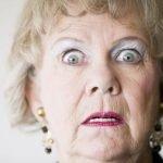 6 suegras de la historia realmente malas