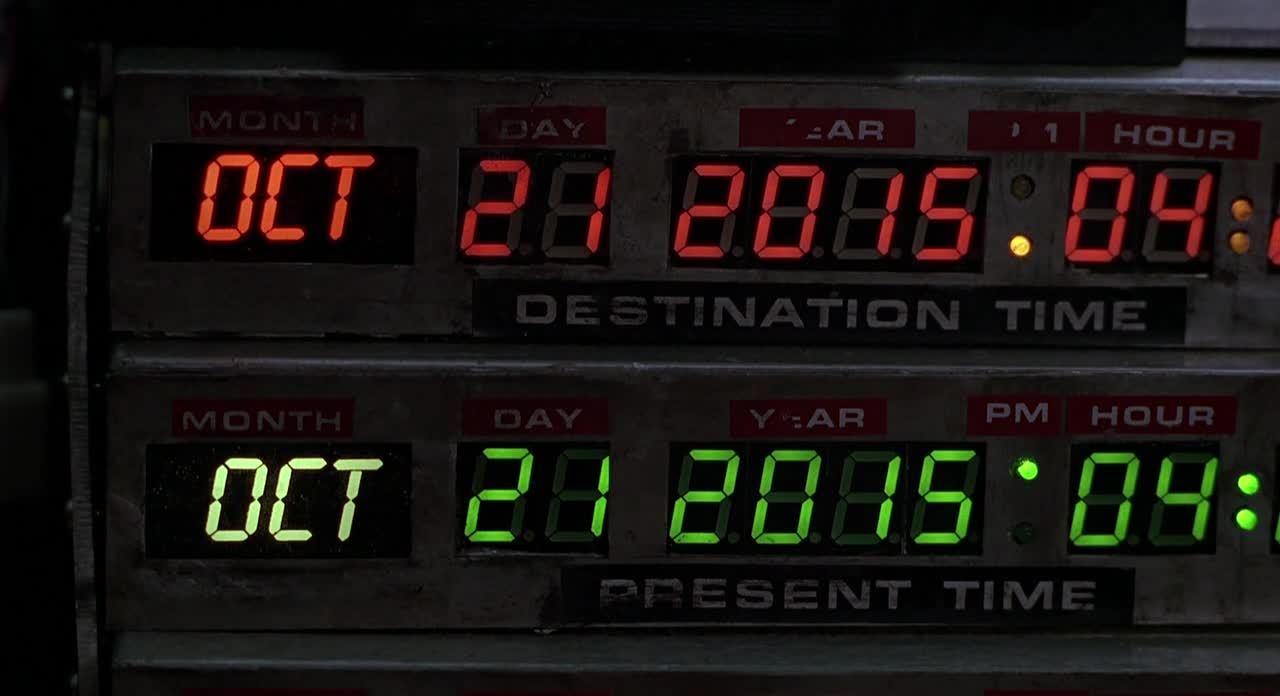 volver al futuro II predicción 2015 (18)