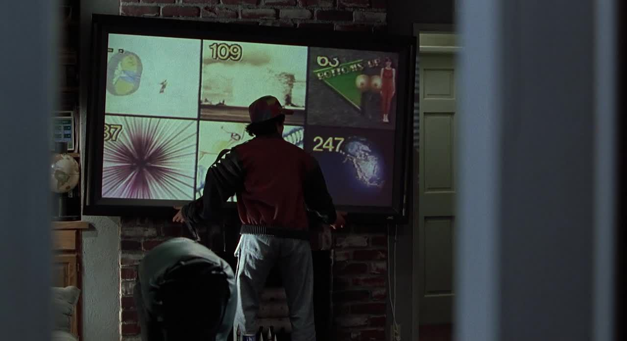 volver al futuro II predicción 2015 (27)