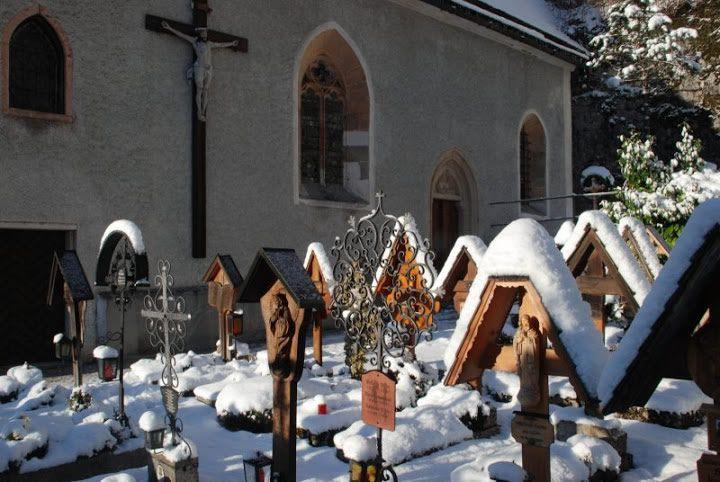 Beinhaus casa huesos hallstatt (4)