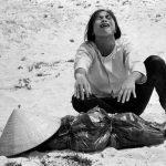 Vietnam, la guerra que Estados Unidos perdió en territorio propio