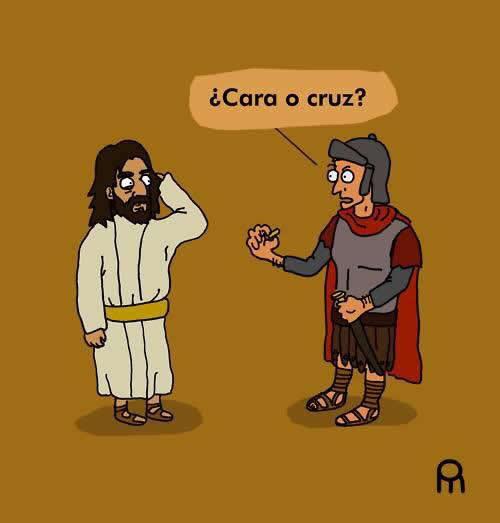 Marcianadas_165_0502151153 (124)