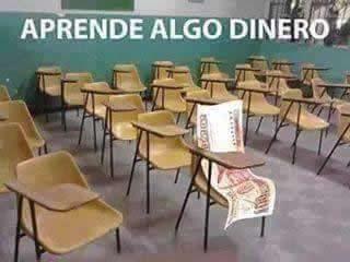 Marcianadas_165_0502151153 (128)