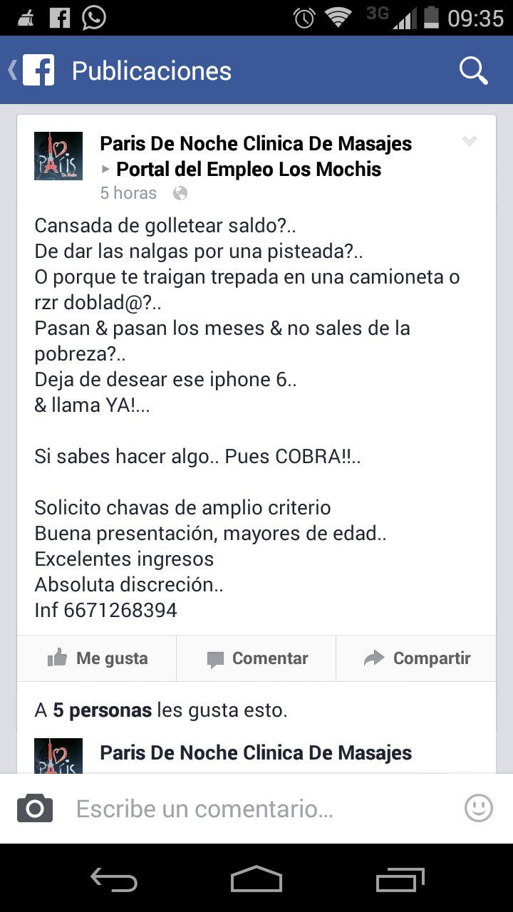 Marcianadas_165_0502151153 (15)