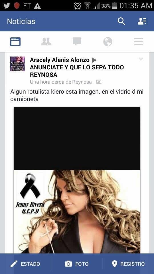 Marcianadas_165_0502151153 (154)