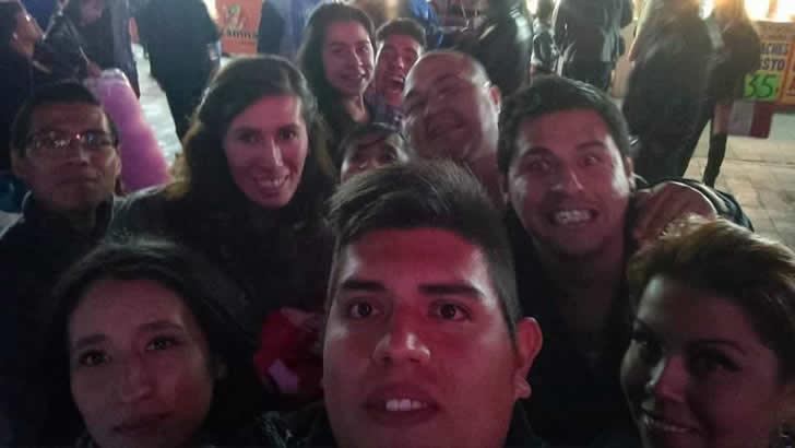 Marcianadas_165_0502151153 (155)