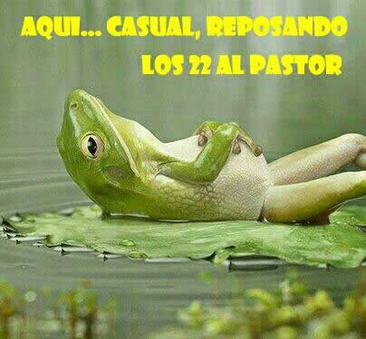 Marcianadas_165_0502151153 (159)