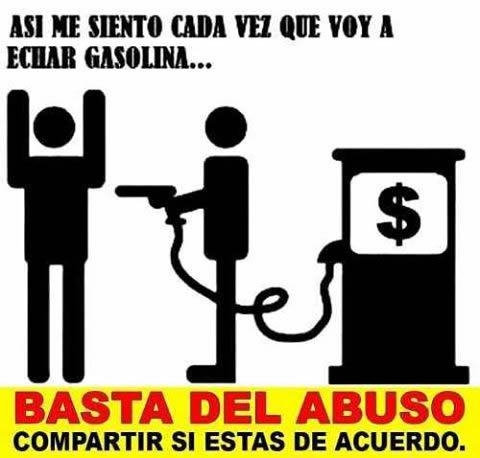 Marcianadas_165_0502151153 (160)