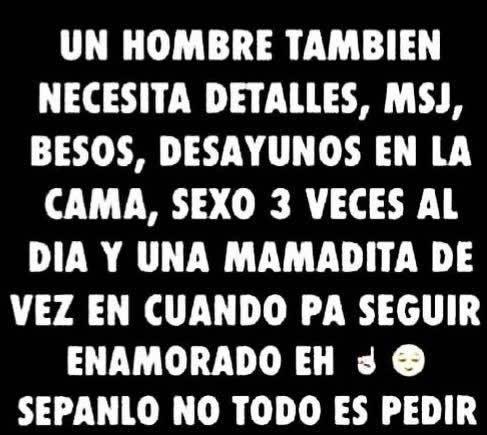 Marcianadas_165_0502151153 (164)