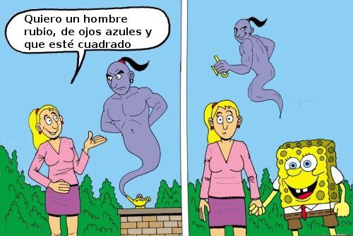 Marcianadas_165_0502151153 (17)
