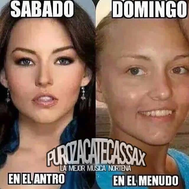 Marcianadas_165_0502151153 (188)