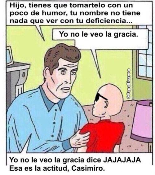 Marcianadas_165_0502151153 (19)