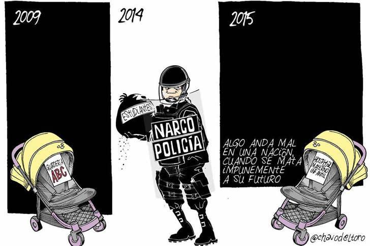 Marcianadas_165_0502151153 (195)