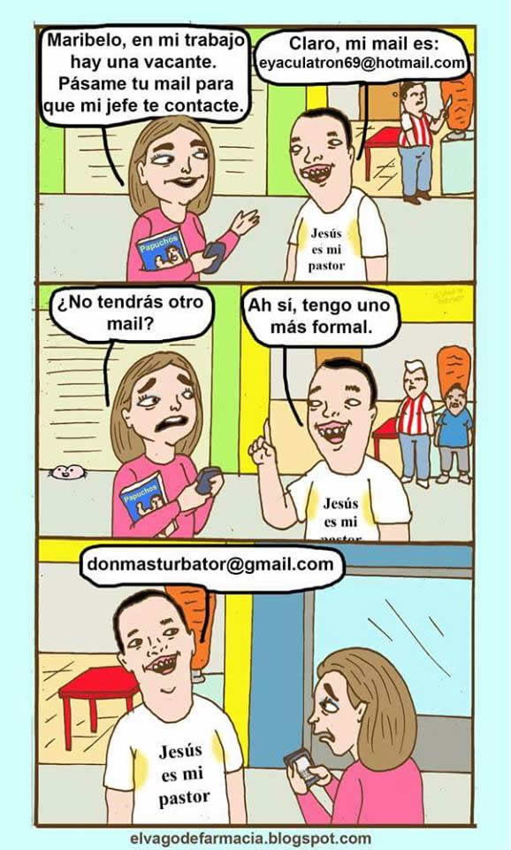 Marcianadas_165_0502151153 (198)