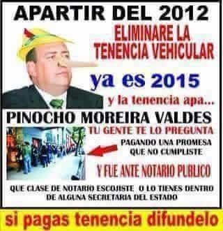 Marcianadas_165_0502151153 (200)