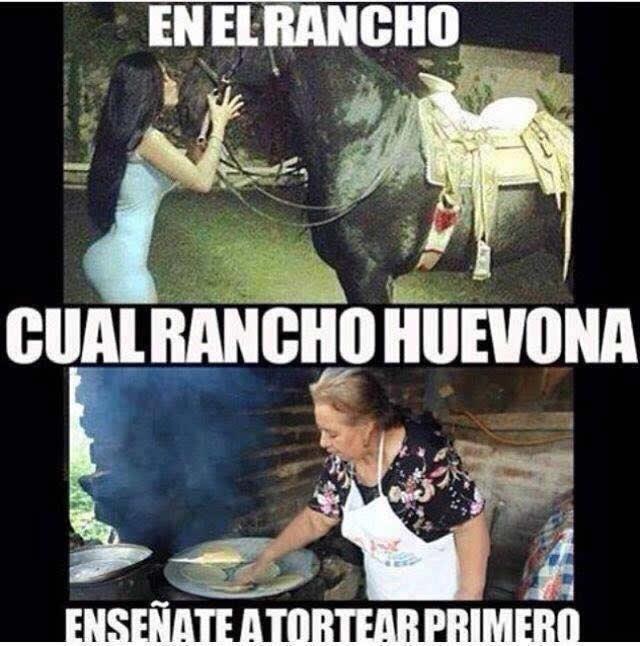 Marcianadas_165_0502151153 (202)