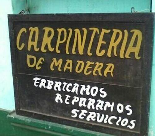 Marcianadas_165_0502151153 (21)