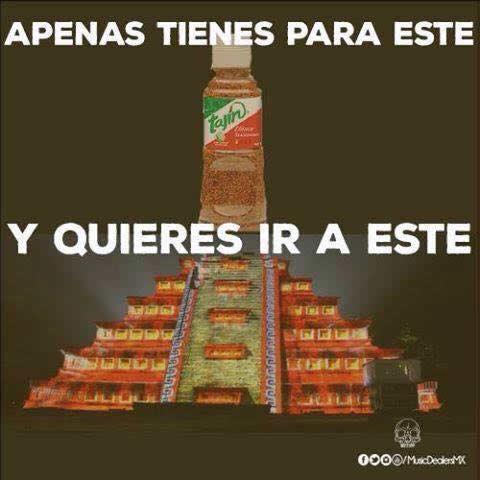 Marcianadas_165_0502151153 (210)