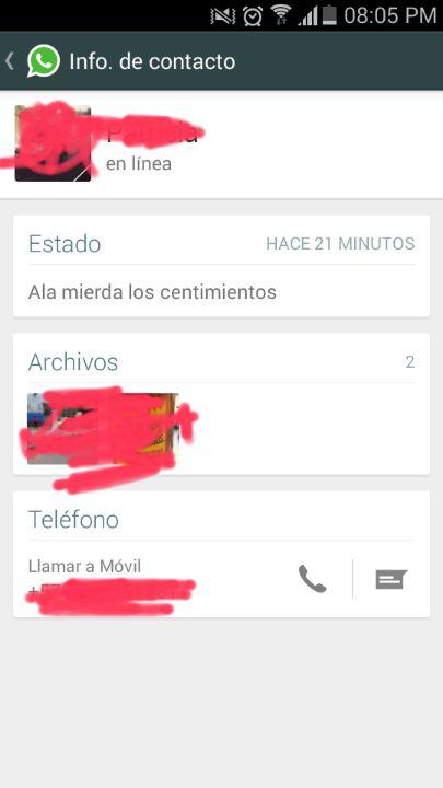 Marcianadas_165_0502151153 (211)