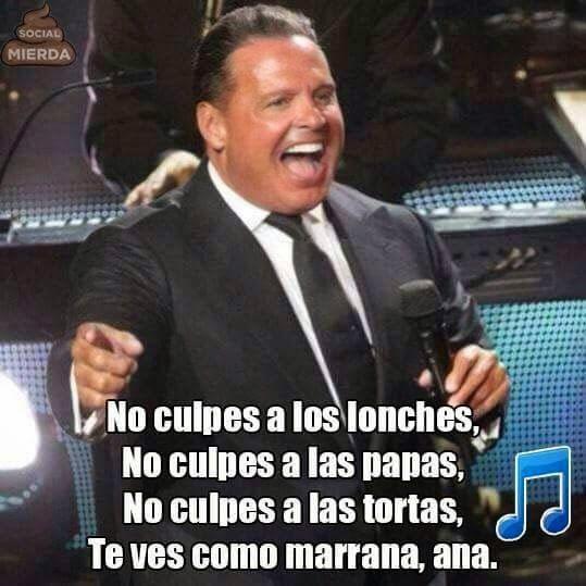 Marcianadas_165_0502151153 (213)