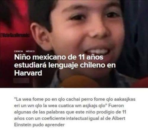 Marcianadas_165_0502151153 (29)