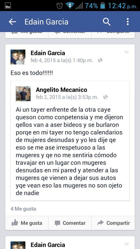 Marcianadas_165_0502151153 (52)