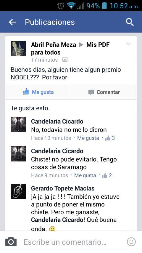 Marcianadas_165_0502151153 (53)