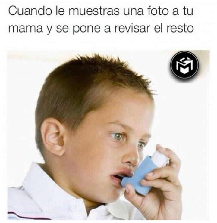 Marcianadas_165_0502151153 (64)