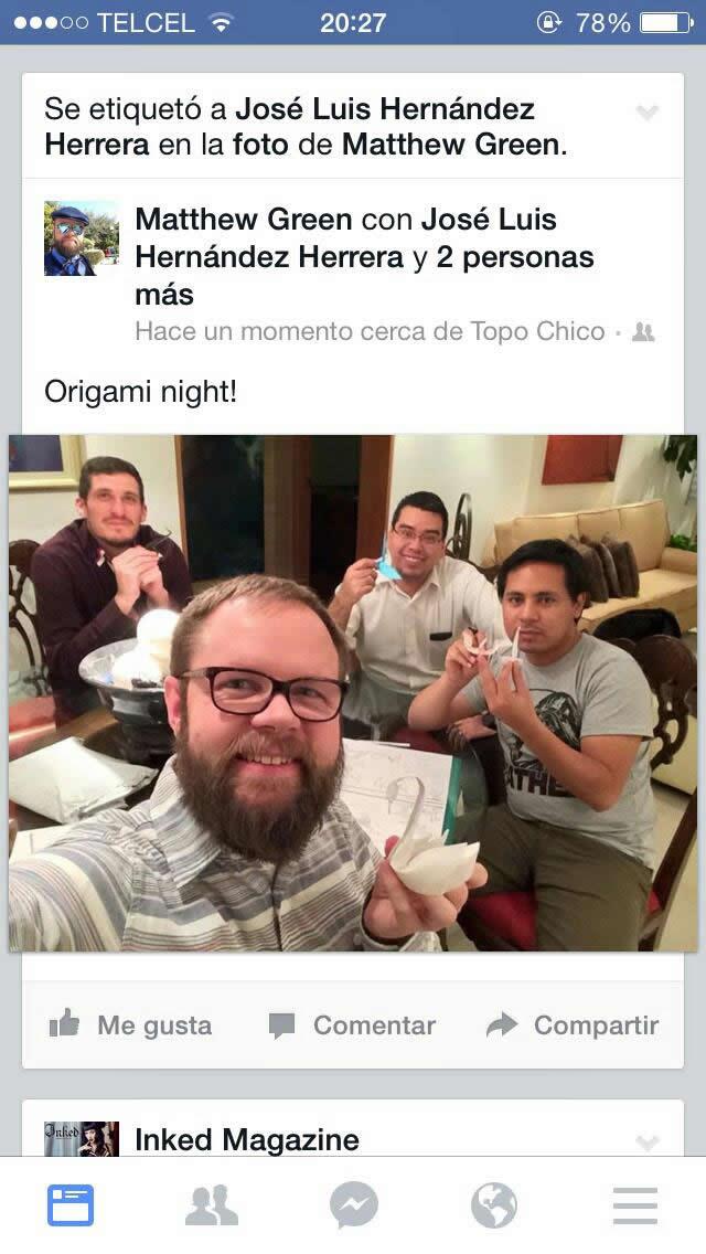 Marcianadas_165_0502151153 (68)