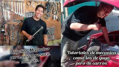 Marcianadas_165_0502151153 (74)