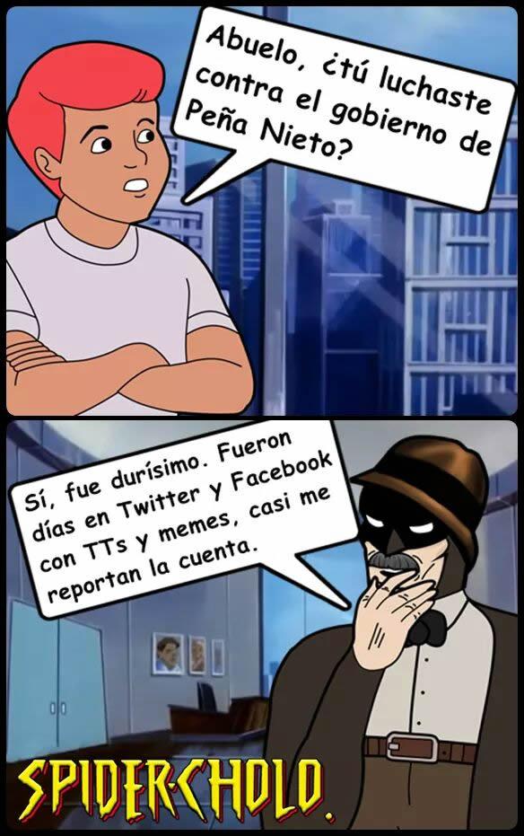 Marcianadas_165_0502151153 (75)