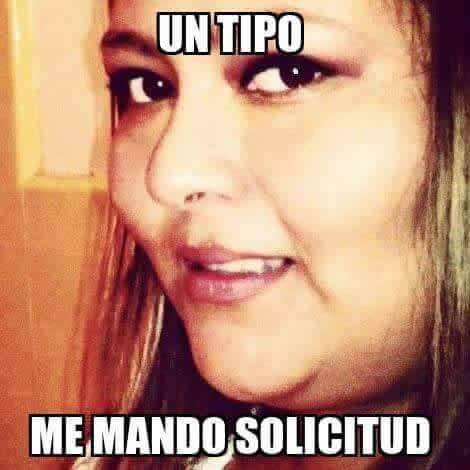 Marcianadas_166_1036130215 (103)