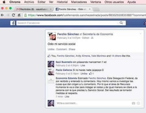 Marcianadas_166_1036130215 (104)