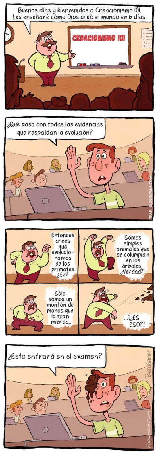Marcianadas_166_1036130215 (112)