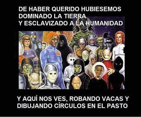 Marcianadas_166_1036130215 (115)
