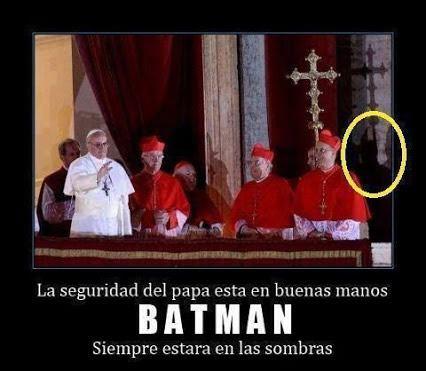 Marcianadas_166_1036130215 (126)