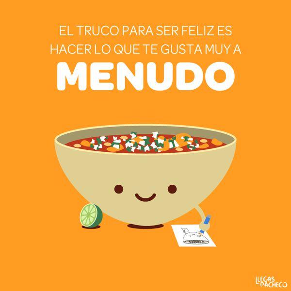 Marcianadas_166_1036130215 (130)