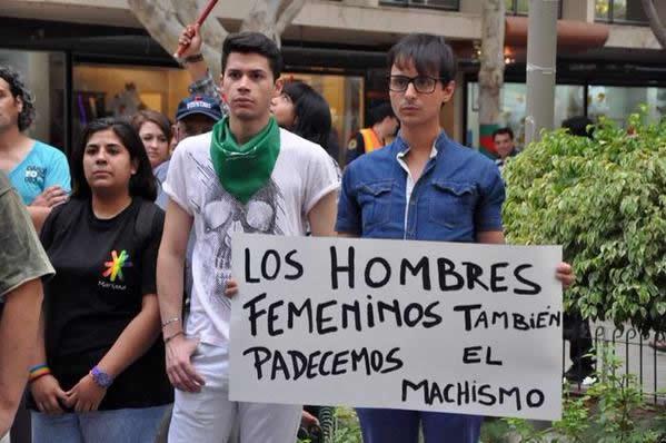 Marcianadas_166_1036130215 (135)