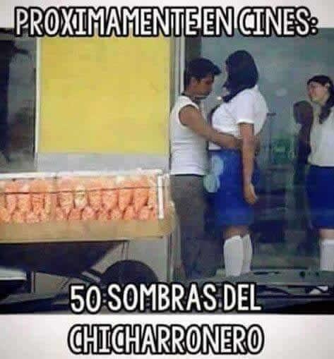 Marcianadas_166_1036130215 (143)