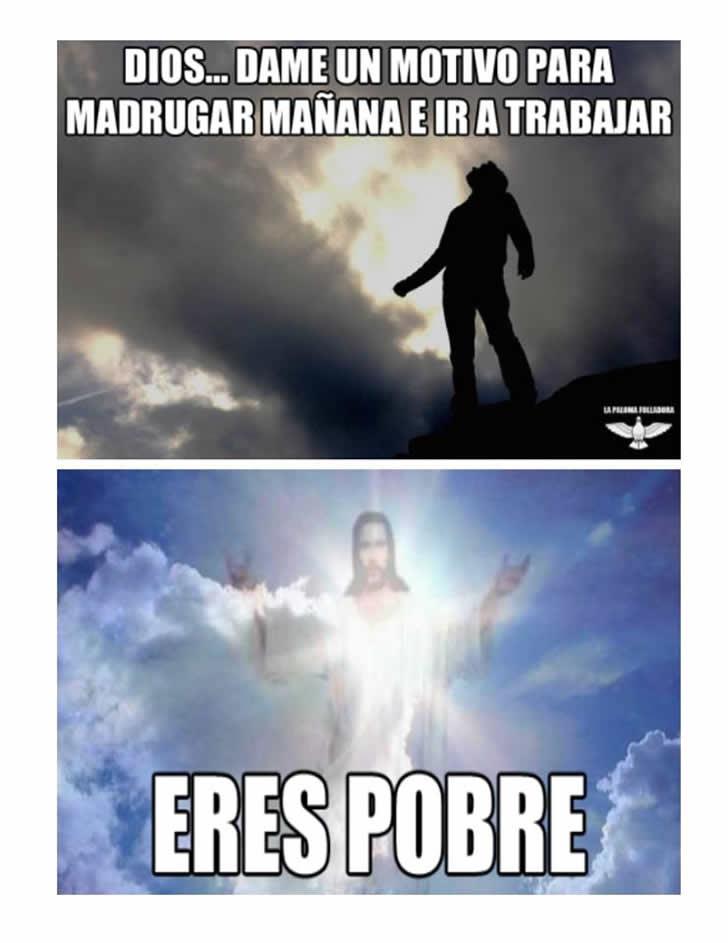 Marcianadas_166_1036130215 (148)