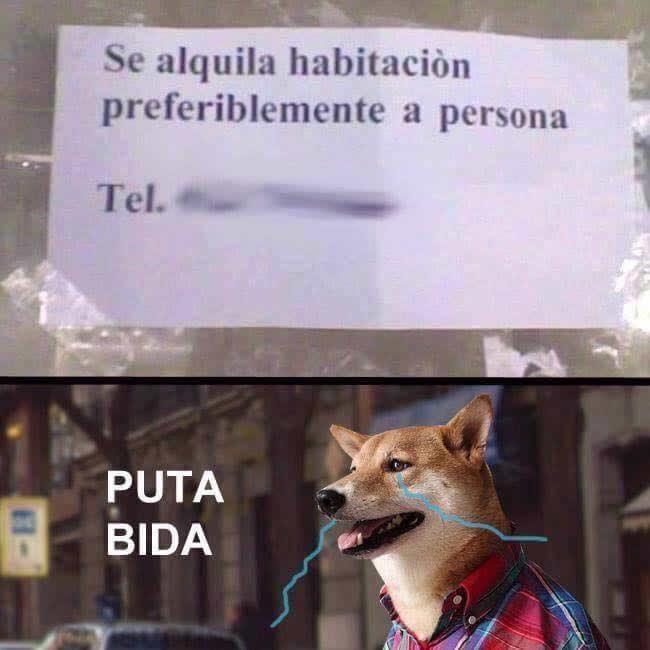 Marcianadas_166_1036130215 (151)