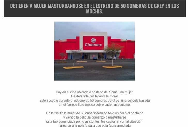 Marcianadas_166_1036130215 (152)