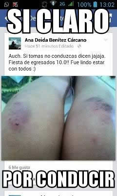 Marcianadas_166_1036130215 (159)