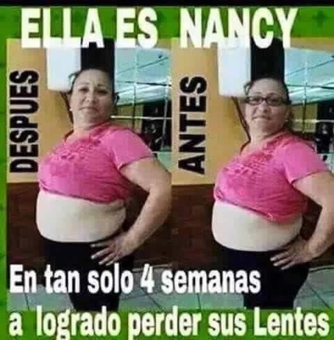 Marcianadas_166_1036130215 (162)