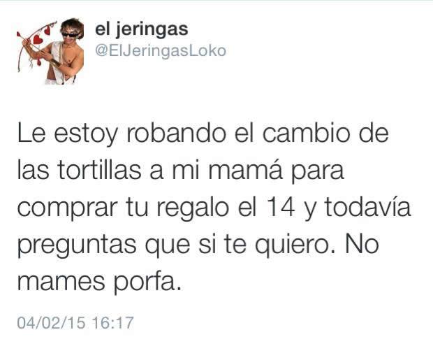 Marcianadas_166_1036130215 (169)