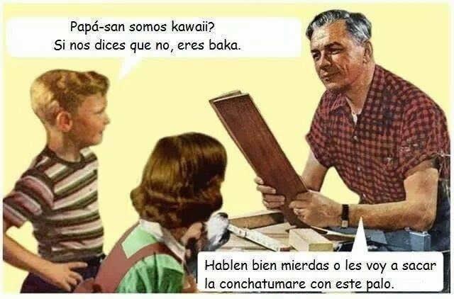 Marcianadas_166_1036130215 (182)