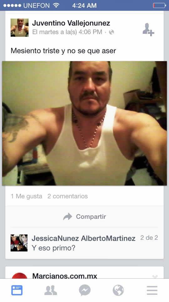 Marcianadas_166_1036130215 (186)