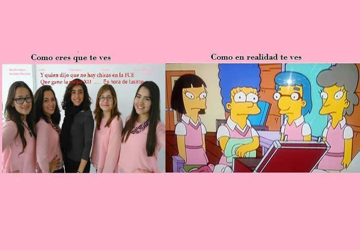 Marcianadas_166_1036130215 (193)