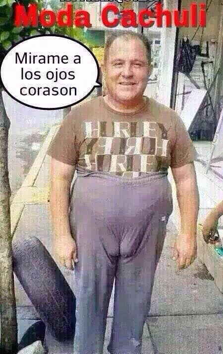Marcianadas_166_1036130215 (197)